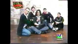 Take That -Segnali Di Fumo (another version)