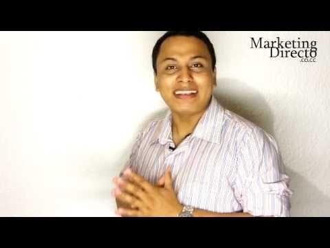 Conoce a un par de Nicaragüenses que ganan dinero x Facebook