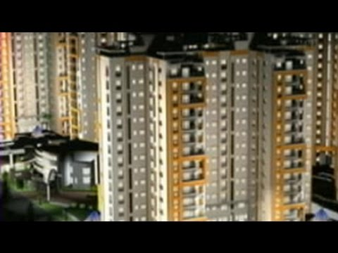 Where to invest Rs. 40-70 lakhs in Pune and Chenna...
