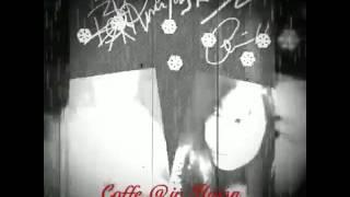 download lagu Coffe Air Hujan Band Indi Cianjur Kamu Yang Ku gratis