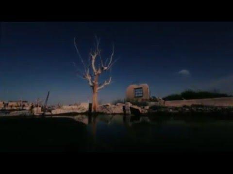 Lagu Slank Virus lyric + sub inggris-indo