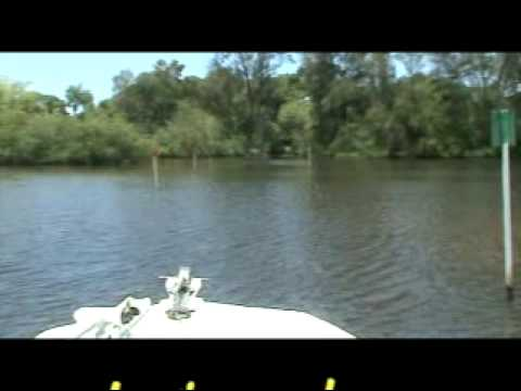 Englewood, FL  Boat Ride and snook fishing