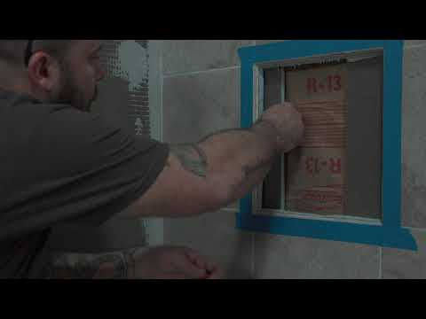 wedi | Tile repair / removal