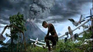 ดูหนังออนไลน์ หนังสงคราม, หนังฝรั่ง หนังแอ๊คชั่นมันๆพากย์ไทย