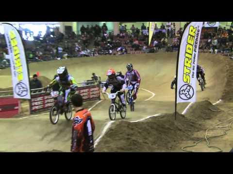 ABA BMX Nationals 2012: Reno, NV