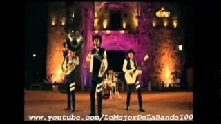 Calibre 50 Video - Que Tiene De Malo - Calibre 50 feat El Komamder (Video Oficial) ESTRENO