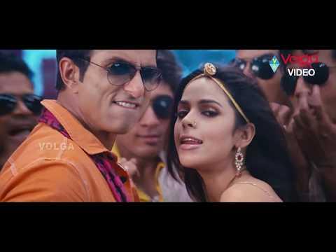 Thimmiri Latest Telugu Movie Songs    Kalasala    Mallika Sherawat, Simbu