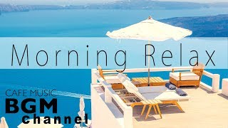 Download Lagu Morning Jazz Mix - Relaxing Cafe Music - Smooth Jazz & Bossa Nova - Saxophone Jazz Gratis STAFABAND