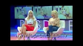 Pasdite ne TCH, 27 Shkurt 2015, Pjesa 2 - Top Channel Albania - Entertainment Show