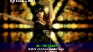Sampe Puas - Lolita