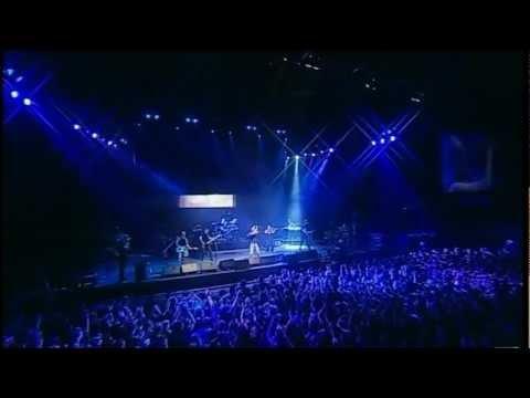 Republic - Mondd, Hogy Igen [DVD/HD]