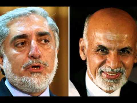 Taliban 'Joke' Joins Online Mockery Over Delayed Afghan Cabinet a report