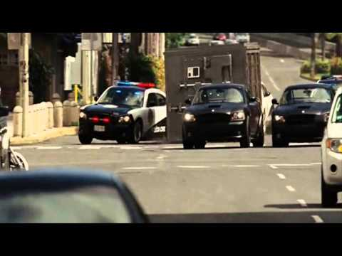 Limbo - Daddy Yankee- Rapido Y Furioso video