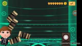 Download Beat The Boss 3 all weapons 3Gp Mp4