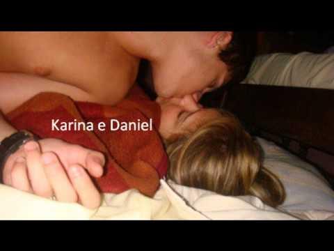 Karina Bsexx thumbnail