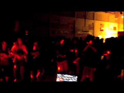 DJ BUSH - CLACK MIDDLE SCHOOL DANCE 4-19-2013 part 4 of