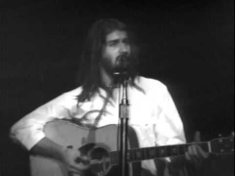 Dan Fogelberg - Full Concert - 03/20/76