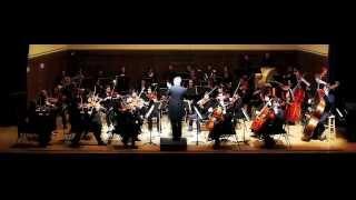 Dvorak Slavonic Dance No 2 In E Minor Starodávný Op 72