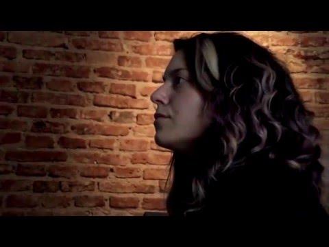 Daniela Picaguá Montajista Media Composer @Wancamp Argentina
