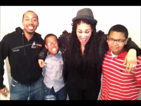 KEKE WYATT AND SONS- MOST OVER PLAYED SONGS EVER!! - YouTube