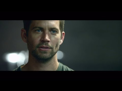 Brick Mansions - HD Trailer - Official Warner Bros.