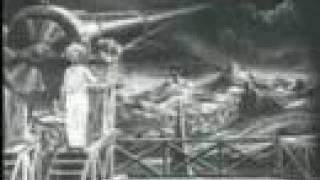 Watch Black Francis Test Pilot Blues video