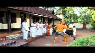 Internet Marketing Partner: Mammootty Official Community The TRAIN ( Malayalam Movie ) Song : Poove poli poove . . Mammootty & Jayasurya - Director : Jayaraj...