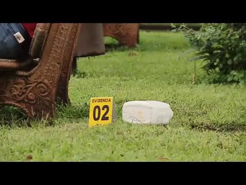 Cobra fuerza teoría de que dos indigentes de Alajuelita fallecieron envenenados