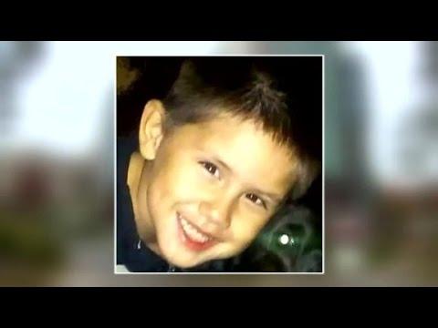6-year-old boy dies of rare mystery disease