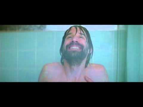Niemand geniet van een koude douche (NUON)