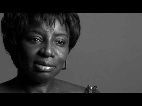 Justice 2015: Aminata Touré on Justice and the UN's post-2015 Development Agenda