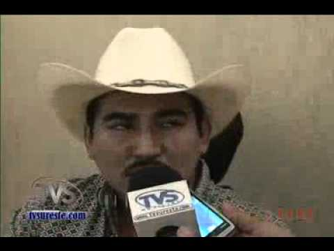 TVS Noticias.- Implementan programa para combatir delincuencia, Chinameca, Veracruz