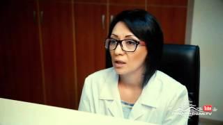 Verjin Hayrik - Episode 126 - 06.05.2016