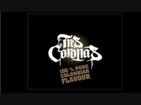 Tres Coronas EL Jibarito