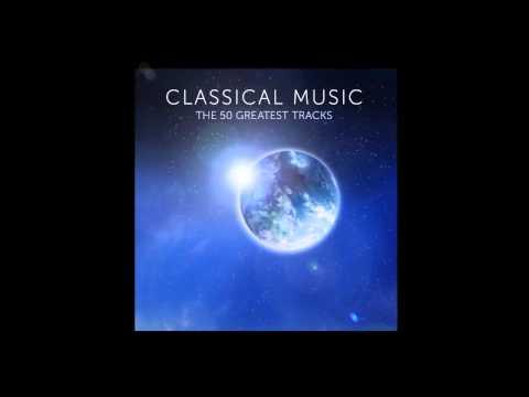 Beethoven - Piano Sonata No. 14 in C-Sharp Minor,