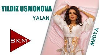 Yalan - Yıldız Usmonova (Kibariye Show)