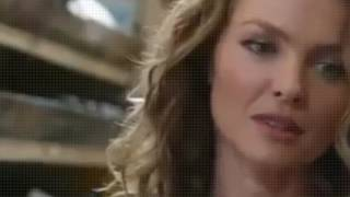Watch  Lethal Seduction  Full Movies