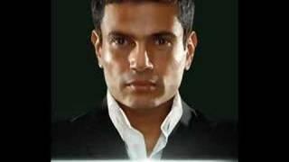 Watch Amr Diab Ana Ayesh video