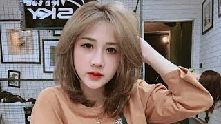 Tổng hợp Tik Tok Của Hot Girl   Linh Hương Trần