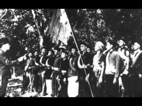 Vietnam's War with Japan