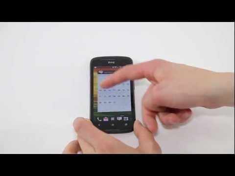Alcatel One Touch 995 Black Review En Unboxing (NL/BE)