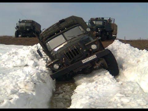 Эти парни умеют ездить! Водители грузовика уровень БОГ! Профи своего дела! #2 roads of Russia