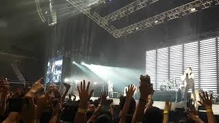 Download Lagu ONEOKROCK SINGAPORE 2018 - WE ARE Gratis STAFABAND