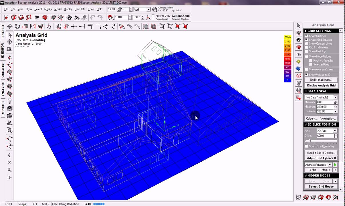 Download AutoCAD Revit Structure Suite 2009 key Explorer isn't supported