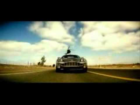 Jay-Z - Me And My Girlfreind