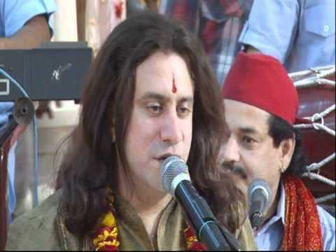 SAI ARDAS BY PUNEET KHURANA LIVE PERFORMACE PART 1