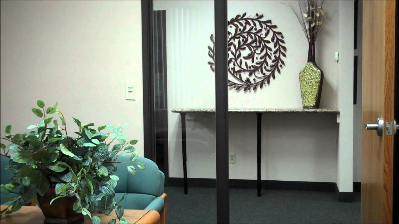 Executive Suites Riverside CA Office Space For Rent Lease