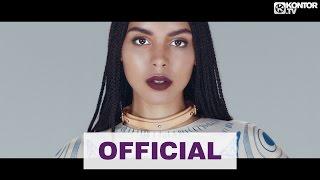 Jacky Greco feat. Snoop Dogg, Arlissa & Jakk City – Blow