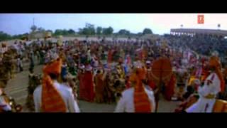 download lagu Chali Aa Chali Aa Full Song Film - Ab gratis