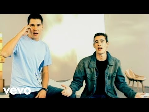 Andy & Lucas - Son De Amores